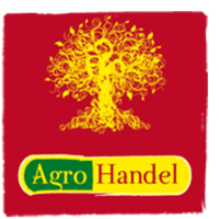 Agro Handel