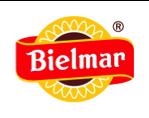 Bielmar