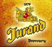 Jurand
