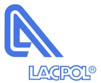 Lacpol