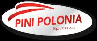 Pini Polonia