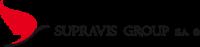Supravis Group